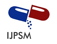International Journal of Pharmaceutical Sciences and Medicine (IJPSM)